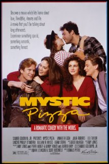 Watch Movie Mystic Pizza