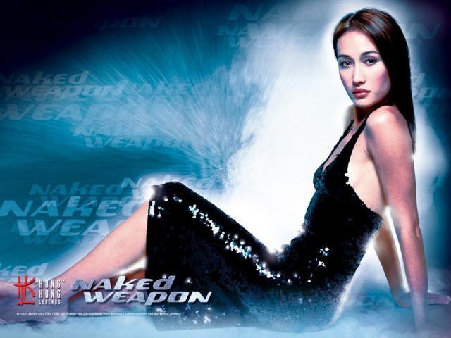 HD Naked Weapon 2002 Complete Stream Deutsch Online - Kino