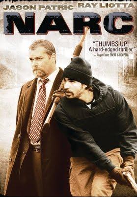 Watch Movie Narc