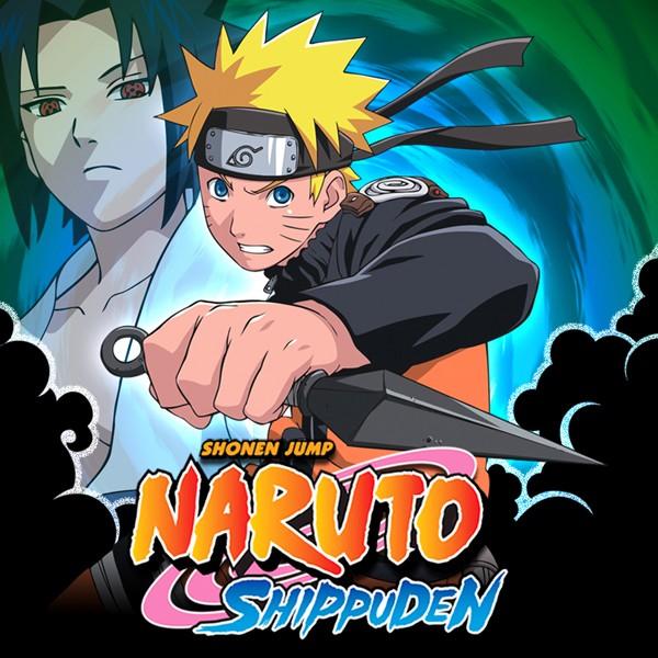 Watch Movie Naruto Shippuden - Season 20