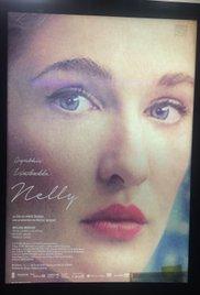 Watch Movie Nelly