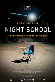 Watch Movie Night School