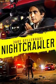 Watch Movie Nightcrawler