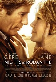 Watch Movie Nights in Rodanthe