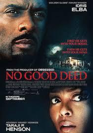 Watch Movie No Good Deed