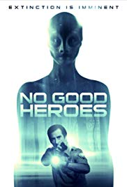 Watch Movie No Good Heroes