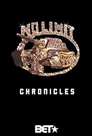 Watch Movie No Limit Chronicles - Season 1