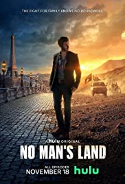 No Man's Land (2020) - Season 1