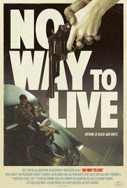 Watch Movie No Way to Live