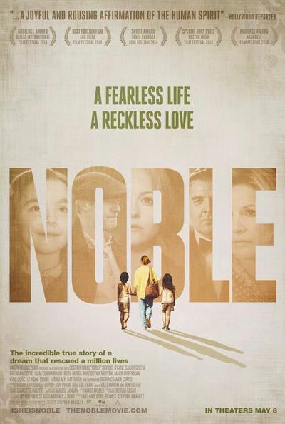 Watch Movie Noble