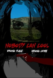 Watch Movie Nobody Can Cool