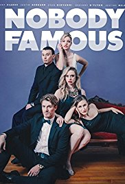 Watch Movie Nobody Famous