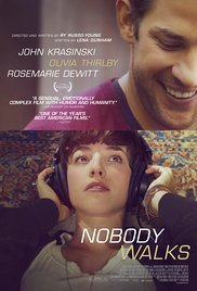 Watch Movie Nobody Walks