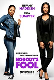 Watch Movie Nobodys Fool