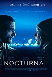Watch Movie Nocturnal