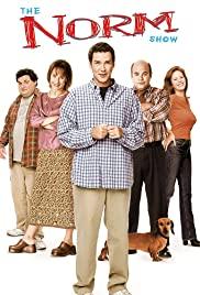 Watch Movie Norm - Season 3