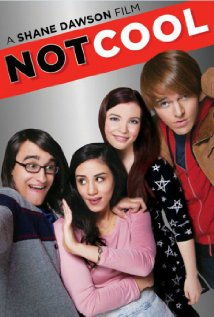 Watch Movie Not Cool