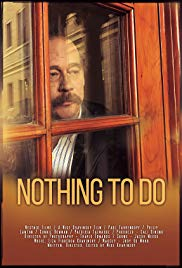 Watch Movie Nothing to Do