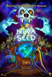 Watch Movie Nova Seed