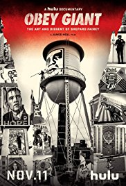 Watch Movie Obey Giant