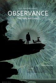 Watch Movie Observance