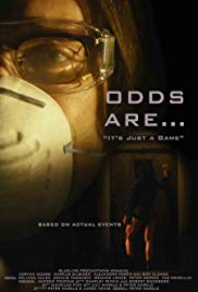Watch Movie Odds Are