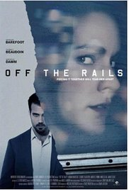 Watch Movie Off the Rails