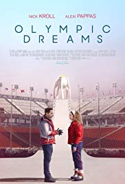 Watch Movie Olympic Dreams
