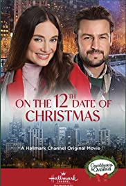 Watch Movie On the 12th Date of Christmas