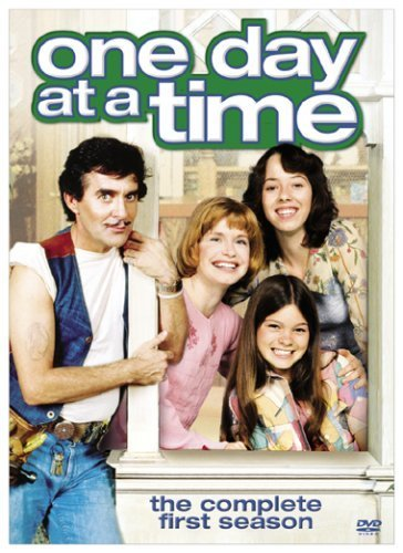 Watch Movie One Day at a Time - Season 3