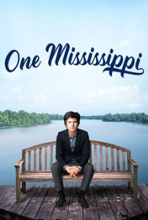 Watch Movie One Mississippi