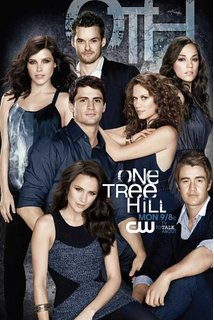 Watch Movie One Tree Hill - Season 1