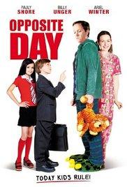 Watch Movie Opposite Day