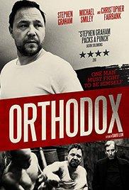 Watch Movie Orthodox