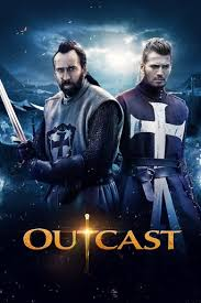 Watch Movie Outcast