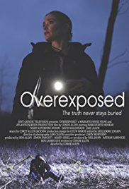Watch Movie Overexposed