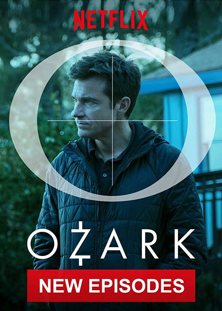 Watch Movie Ozark - Season 2