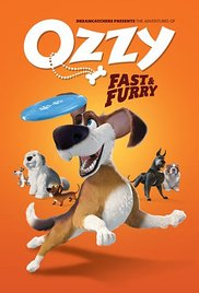 Watch Movie Ozzy