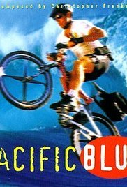 Watch Movie Pacific Blue - Season 4