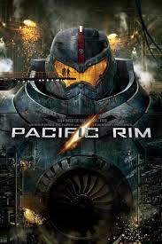 Watch Movie Pacific Rim