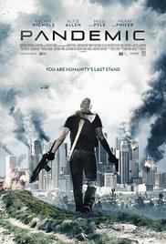Watch Movie Pandemic