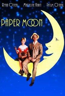 Watch Movie Paper Moon