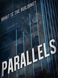Watch Movie Parallels