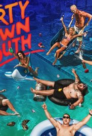 Watch Movie Party Down South - Season 2