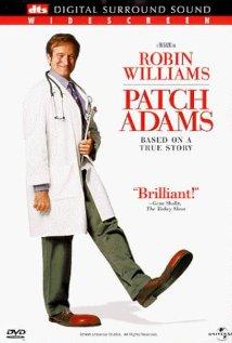 Watch Movie Patch Adams