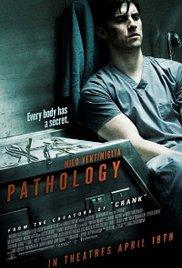 Watch Movie Pathology