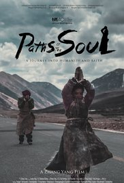 Watch Movie Paths Of The Soul