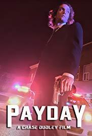 Watch Movie Payday