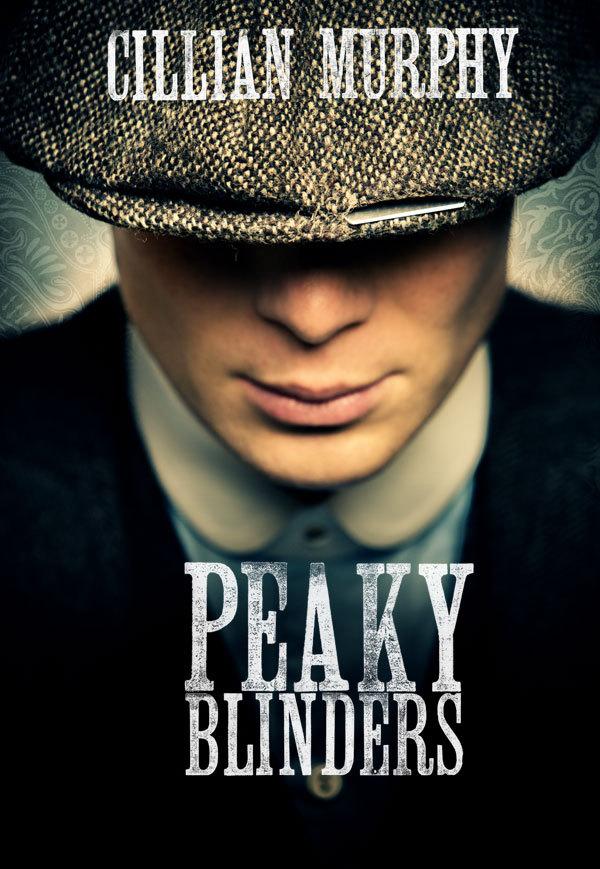 Watch Movie Peaky Blinders - Season 4