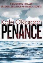 Watch Movie Penance - Season 1